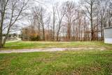 5838 Bell Road - Photo 3