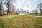5838 Bell Road - Photo 5
