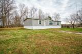 5838 Bell Road - Photo 6
