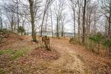 5838 Bell Road - Photo 8
