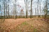 5838 Bell Road - Photo 9