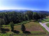 2021 Little Best (4.14 Acres) Rd - Photo 1