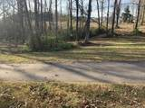 2021 Little Best (4.14 Acres) Rd - Photo 10