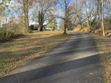 2021 Little Best (4.14 Acres) Rd - Photo 12