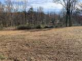2021 Little Best (4.14 Acres) Rd - Photo 3