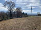 2021 Little Best (4.14 Acres) Rd - Photo 4