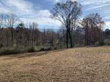 2021 Little Best (4.14 Acres) Rd - Photo 5