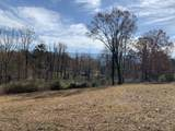 2021 Little Best (4.14 Acres) Rd - Photo 6