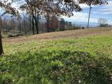 2021 Little Best (4.14 Acres) Rd - Photo 7
