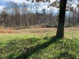 2021 Little Best (4.14 Acres) Rd - Photo 8