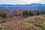 Mountain Folks Way - Photo 1