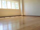 73 Crown Circle - Photo 20