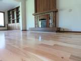73 Crown Circle - Photo 25