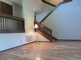 73 Crown Circle - Photo 27