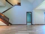 73 Crown Circle - Photo 29
