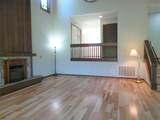 73 Crown Circle - Photo 32