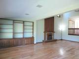 73 Crown Circle - Photo 34