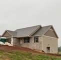 204 Montgomery Farms Drive - Photo 1