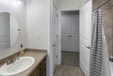 1232 Anthem View Lane - Photo 23