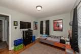 622 Glendale Ave - Photo 17