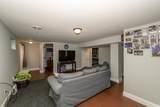622 Glendale Ave - Photo 20