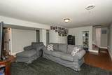 622 Glendale Ave - Photo 21