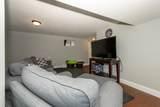 622 Glendale Ave - Photo 23