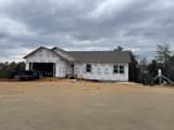 413 Cedar Creek Circle - Photo 1