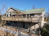 4420 Grindstone Ridge Rd - Photo 30
