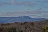 4420 Grindstone Ridge Rd - Photo 38