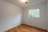 613 Gallaher View Rd - Photo 21