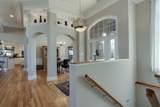 206 Wren Court - Photo 27