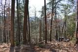 Mountain Top Rd - Photo 3