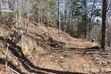 Mountain Top Rd - Photo 6