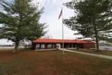 9237 Cherokee Tr - Photo 17