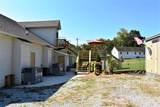 1771 Peavine Rd - Photo 7