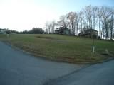 Lot 1 Summerhill Drive - Photo 2