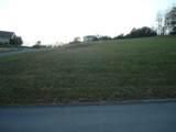 Lot 1 Summerhill Drive - Photo 4