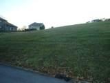 Lot 1 Summerhill Drive - Photo 6