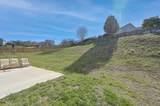 1007 Carter Ridge Drive - Photo 31