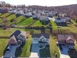 1007 Carter Ridge Drive - Photo 33
