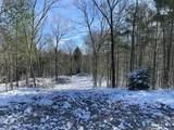 Cougar Lane - Photo 2