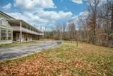 11000 Highway 127N - Photo 3