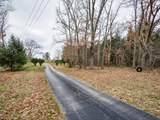 11000 Highway 127N - Photo 8
