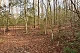 32.8 acres Elrod Circle - Photo 13