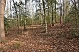 32.8 acres Elrod Circle - Photo 17