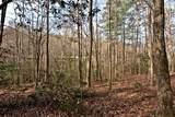 32.8 acres Elrod Circle - Photo 20