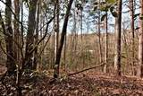 32.8 acres Elrod Circle - Photo 26