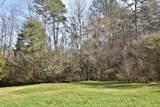32.8 acres Elrod Circle - Photo 3