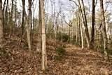 32.8 acres Elrod Circle - Photo 33